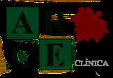 Clínica Arce